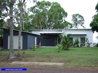 Picture of 17 outridge, Poona