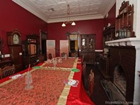 Picture of 56 Bruce Street, Coolamon