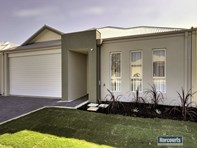 Picture of 4 Vaucluse Way, Coodanup