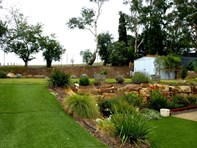 Picture of 8/30 Shakes Road, Nairne