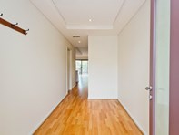 Picture of 3/35 Warehouse Lane, Mawson Lakes