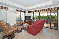 Picture of 16/266 Middleton Road, Mira Mar