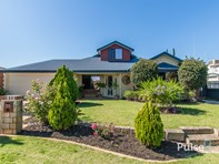 Picture of 35 Mustang Drive, Henley Brook