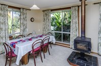 Picture of 19 Martin Road, Whites Valley