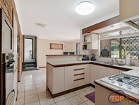 Picture of 100 Burrendah Boulevard, Willetton
