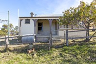 Picture of 313 Rhyndaston Road, Colebrook