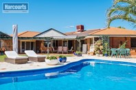 Picture of 7 Lexington Heights, Currambine
