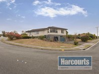 Picture of 1 Carinya Street, Blackmans Bay