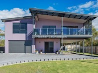 Picture of 34 Tamar Crescent, Greens Beach