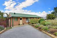 Picture of 32 Seddon Street, Austins Ferry