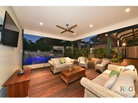 Picture of 40 Preston Point Road, East Fremantle