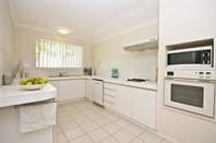Picture of 31R Keane Street, Peppermint Grove