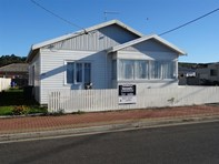 Picture of 23 Turrung Street, Cooee