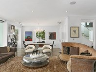 Picture of 8 Vaucluse Road, Vaucluse