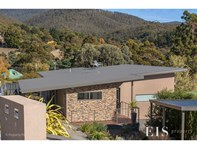Picture of 19A Shirley Boulevard, Lenah Valley