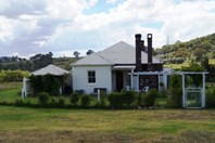 Picture of 1480 baldersleigh Road, Guyra