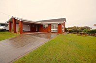 Picture of 18 Nathan Court, East Devonport