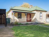 Picture of 1886 Lilydale Road, Lilydale