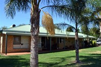 Picture of 137 Wowra Drive, Gingin