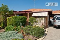 Picture of 12/74 Cliff Street, Marmion