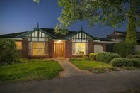 Picture of 10 GOYDER STREET, Erindale