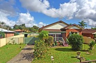Picture of 45 Meroo Road, Bomaderry