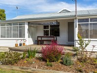 Picture of 60 Coleman Street, Moonah