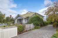 Picture of 25 Lauriston Street, Kyneton