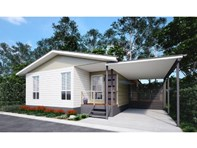 Picture of 39/713 Hume Highway, Bass Hill