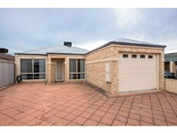 Picture of 10/31 Salmon Gum Grove, Beechboro