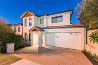 Picture of 4a Mahlberg Avenue, Woodlands