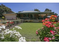 Picture of 10 HARBOUR Elbow, BANKSIA GROVE, Banksia Grove