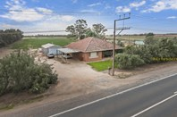Picture of 1519 Two Wells Road, Ward Belt
