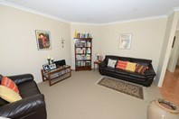 Picture of 11 Bendee Drive, Atwell