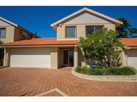 Picture of 5/107 Wanneroo Road, Tuart Hill