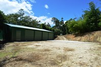 Picture of 56 Williamson Drive, Kuranda