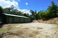 Picture of 56 Williamson Drive, Kuranda
