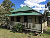 Picture of 32 Tooth Street, Nobby