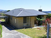 Picture of 133 Charles Street, Beauty Point