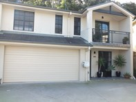 Picture of 3/21a Addison Rd, New Lambton