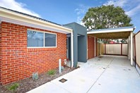 Picture of 2&3/13 Chelsey Street, Ardeer