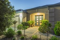 Picture of 9 Chalk Elbow, Pearsall