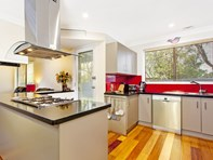Picture of 9 Squire Place, Charnwood