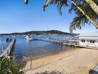 Picture of 1792 Pittwater Road, Bayview