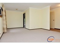 Picture of 28 Burren Gate, Willetton