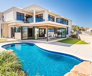 Picture of 7 Manakoora Rise, Sorrento