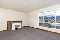 Picture of 11 Athol Street, Lutana