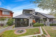 Picture of 7 Benjamin Court, Lenah Valley