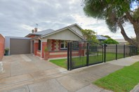 Picture of 38 Gordon Street, Albert Park