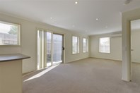 Picture of 1/19 Louisa Street, Ranelagh